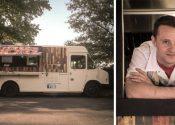 Hashi Food Truck