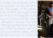 An Iron Will